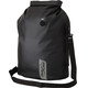 SealLine Discovery - Para tener el equipaje ordenado - 50l negro